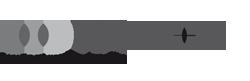 Logo RADIOOZ