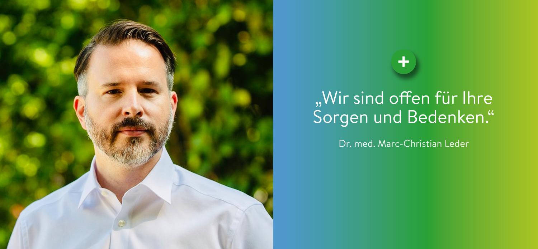 slider_dr-leder